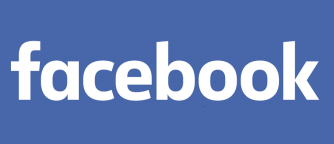 facebook 2015_logo_detail